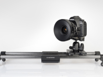 The 2 Foot Cinevate Duzi Slider For $375