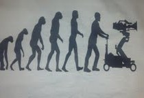 The Dollygrippery Evolution of the Dolly Grip T-Shirt: