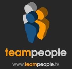 TeamPeople