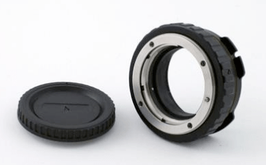 P+S TECHNIK IMS 2.0 Lens Mount Adapter