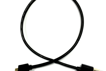 PARALINX ULTRA-THIN HDMI CABLE