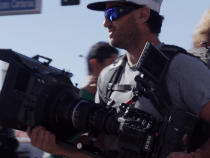 RED Camera Gear Porn Love With Tempt Media BTS: