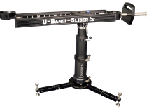 Panther U-Bangi Slider System: