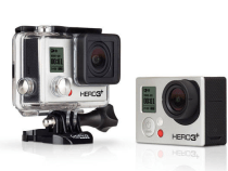 What is Protune 2.0 & Why It Matters in Your GoPro HERO3+ Camera: