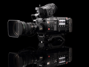 ProRes 422 HQ, AVC-Intra 4K 4:4:4 12-Bit Recording Available For the VariCam 35 and HS Cameras