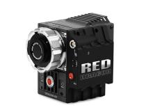 RED Announce: SIDEWINDER, Scarlet Dragon, RED 4K Broadcast Module, & Dragon Monochrome: