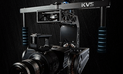 KVS Koenig Video Stuff