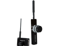 ikan PD Movie Remote Air Two wireless Follow Focus System: