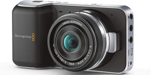 Blackmagic Pocket Cinema Camera 1.9.3