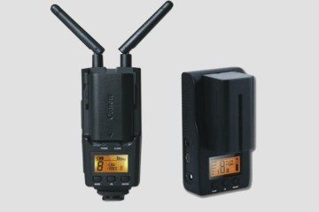 CVW 100 Wireless HD Video for HDMI