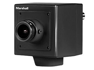 Marshell Electronics CV500-M2