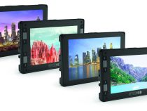 "SmallHD Factory Rebates On Select 7"" Monitors"
