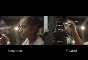 Zeiss Uncoated Super Speeds – Comparison Test from Radiant Images