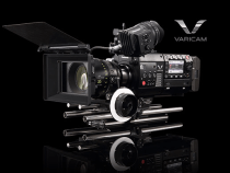 Get Your Panasonic VariCam 35 and VariCam HS Now