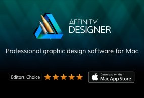 Affinity Designer Feature Overview from MacAffinity