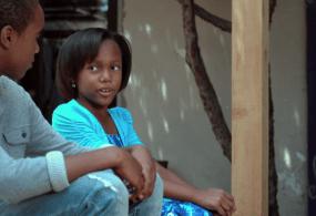 AJA Cion Prototype clips from Rapunzel Jackson via Espionage Films