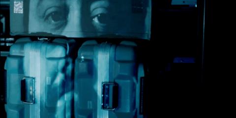 Short Film 48p