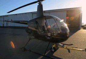 CineMilled Ronin Steadicam Armpost Adaptor – Vehicle Mount Test Footage