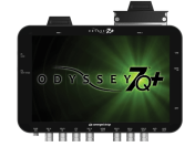 Latest Odyssey Firmware Update Includes Odyssey7Q+ HDMI 4K to HD Supersampling