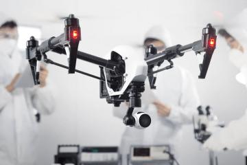 Canada UAV Laws
