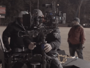 Erwin Brothers Film School Is Open For Business… WOODLAWN Production Diary – Episode 1