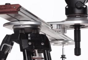 M-Series Trost Slider Review from Bob Gundu