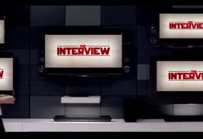 "Oh Dear The Sony ""Script to Screen"" TVC Got Hacked"