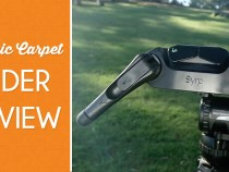 SYRP Magic Carpet Slider Review