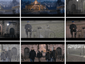 Graded and Ungraded Panasonic VariCam 35 4K AVC-Ultra 4:2:2 Stills on Flickr