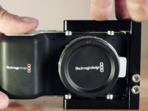SmallRig Pocket Cage from Film Cyfrowy