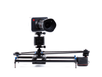 Three Devices & an App With The AXSY T-Set an Affordable Motion Control