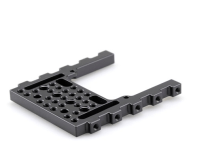 $54 SMALLRIG Top Plate 1577 For The Red Epic and Scarlet Cameras