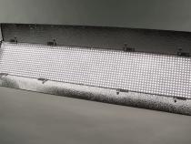 IDMX1500-v2 LED Light from ikan