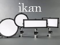 Piatto Accent Lights by ikan