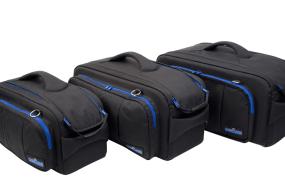 camRade Introduces New Camera Bag Collection: run&gunBags