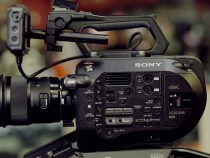 Sony FS7 Camera Review Part 1 from The Camera Store TV
