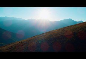 SUPERSTUDIO AIRCAM / SHOWREEL 2015 / 4K from AIRCAM