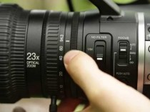 What is f-stop and t-stop / Aperture and Iris? How Does it Affect Video? from Videomaker