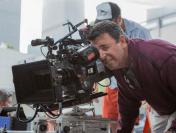 Bradford Lipson Discusses Cinematography & Leica Summilux-C lenses on The Wedding Ringer