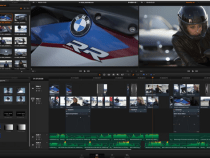 DaVinci Resolve 11.2 and DaVinci Resolve Lite 11.2