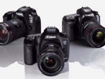 Canon Will Have Big Interactive Booth Demonstrations At NAB 2015