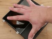 NEXT S Series of 4K Recorder Monitors Join The NEXT 4K Cinemartin Recorder Monitor