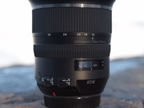 a Look at the Tamron 15-30mm f/2.8 Di VC USD Lens by Samys
