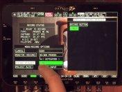 Odyssey7Q+ F55 / F5 Setup Video from Convergent Design