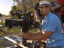 Orphan Cars: Behind the Scenes via Canon Pro