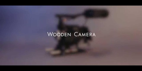 Wooden Camera Sony FS7 Accessories Promo