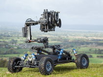 That Amazing All Terrain BuggyCam is Now For Sale to Everyone