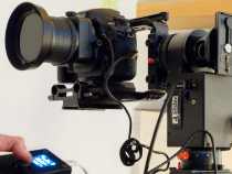 Quicklapse Lets You Shoot 8K or 4K Video
