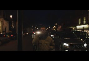 Anamorphic Lens Comparison & Diffusion Filter Tests from Jim Jolliffe