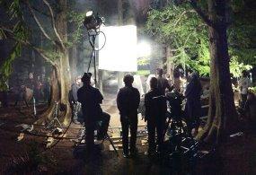 "BTS – The Washington Ballet's ""Sleepy Hollow"" TV Spot from Dean Alexander Productions"